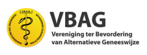 VBAG is mijn beroepsvereniging