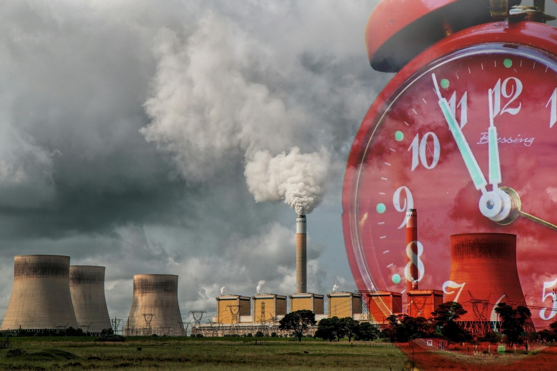 Milieutoxines veroorzaken veel gezondheidsschade