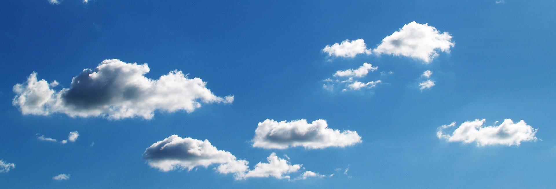 ozon hoog dosis therapie