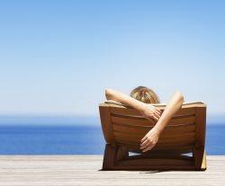 volledig natuurlijke zonnebrandlotion