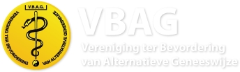 LogoVBAG