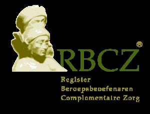 RBCZ is de overkoepelende belangenorganisatie