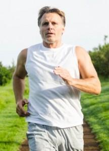 nu ik dankzij Alen veertien kilogram ben afgevallen is hardlopen weer leuk