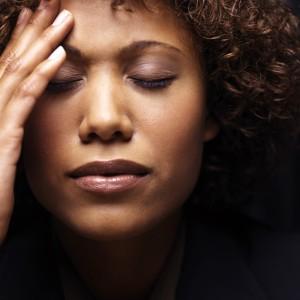 voedingsallergie leidt tot gezondheidsklachten