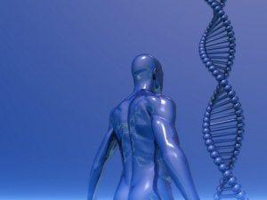 Rehatron maakt pulserende eelktromagnetische pulsen die gezondheidsondersteunend werken.