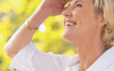 Borstscreening onderzoeken stellen geen kanker vast