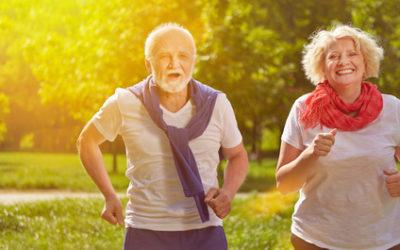 Hoe oud zijn uw hart en bloedvaten?