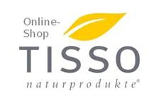 TISSO Natuurproducten
