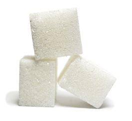 Teveel suiker veroorzaakt insulineresistentie