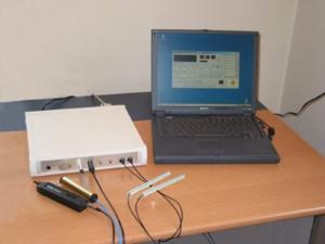 energetische apparaten zijn niet bedoeld om diagnoses te stellen